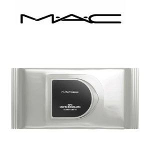 MAC Cosmetics BULK WIPES